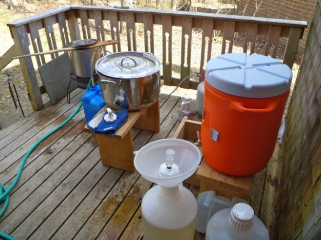 march-301-dbl-brewday