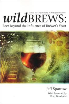 wild-brews